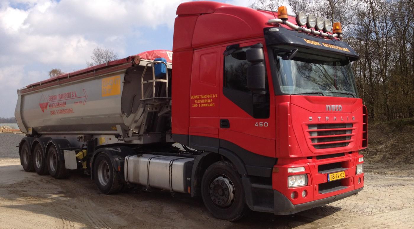 kiptrailer-zand-grind-transport