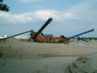 installatie-zandwasser-sorteren-classificeren