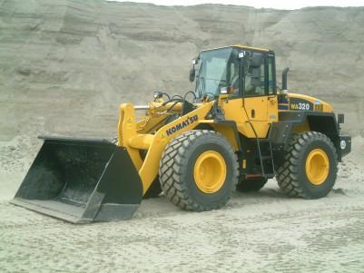 shovel-zand-laden-zandput